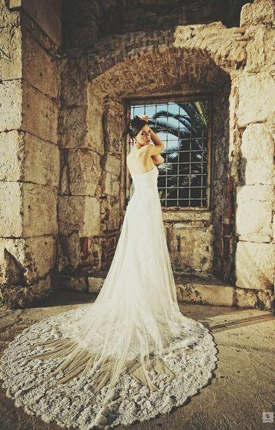 Weddingphotography Beautiful Girl Photosession Polishgirl Wedding Dress Photooftheday Hrvatska Croatia Split Wedding Photos
