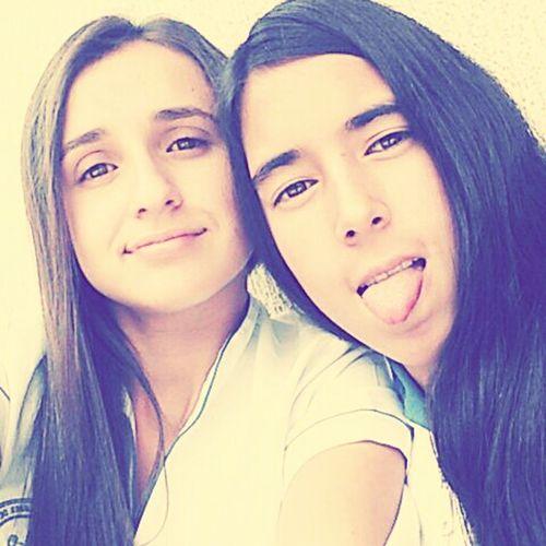 Friend ✌ Love♡ Modalidad Class 2015 🔥