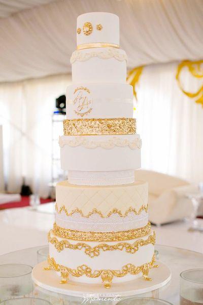 Royal wedding cake Cakes wedding Royal Wedding
