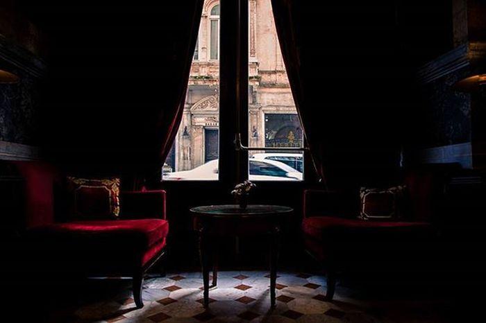 Pera Palas Hotel Tepebasi Istanbul Photography