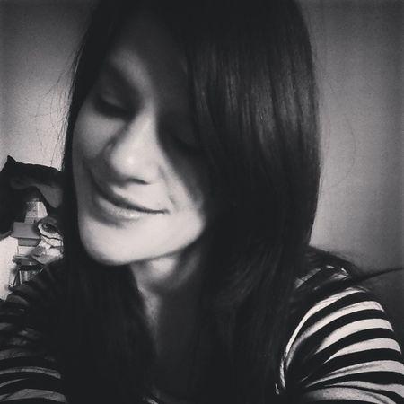I Wanna Make You Happy. Today Noesmimejordia Pero NeverLookBack black hair trabajo ramosmejia rayas alpepe dontworry