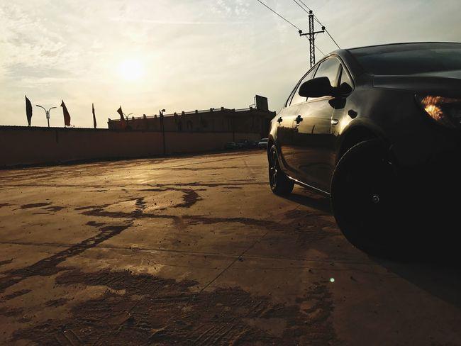 Cars #car #ride #drive #tagsforlikes #driver #sportscar #vehicle #vehicles #street #road #freeway #highway #sportscars #exotic #exoticcar #exoticcars #speed #tire #tires #spoiler #muffler #race #racing #wheel #wheels #rim #rims #engine #horsepower Opel Opel Astra Cars Car Sunset Sky Land Vehicle First Eyeem Photo
