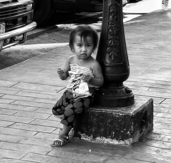 Paboritong merienda.Eyeem Philippines EyeEm Philippines Manila Meetup EyeEm Manila Sunday In Manila Showcase March Mobilephotographyph Mobilephotographyphilippines Photowalking Manila Mobilephotography Streetphotography Blackandwhite Street Photography Streetphoto_bw Bw_collection Everyday Philippines Capture The Moment My Country In A Photo The Street Photographer - 2016 EyeEm Awards The Portraitist - 2016 EyeEm Awards