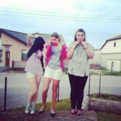 Plac Zabaw LOL Love girls polish i