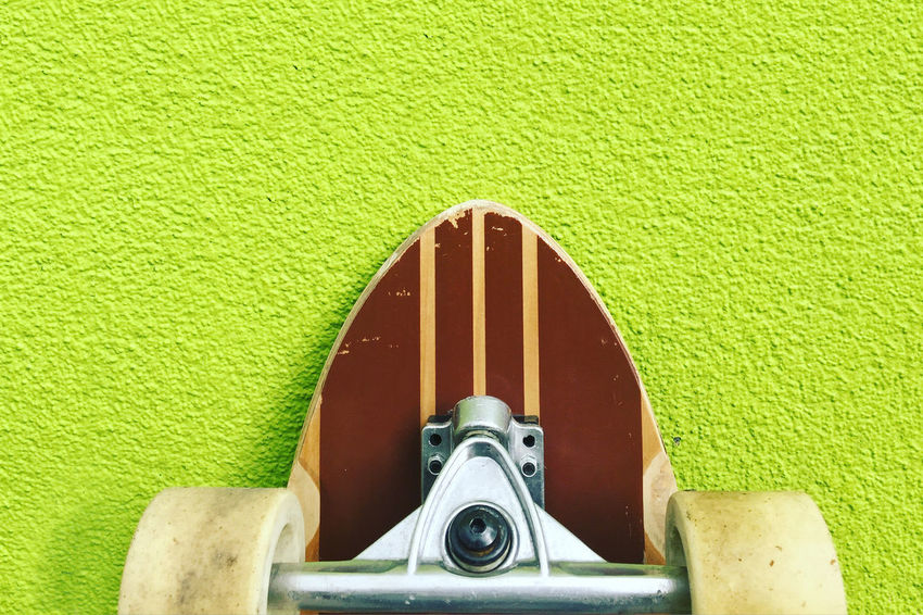 Board Boarding Carving Green Green Color Longboard Longboarding Neon Ride Ride Or Die Riding Shred Skate Skate Life Skateboard Skateboarder Skateboarding Skatelife Skatepark Skater Skatergirl Skates Skating Tricks Wheels