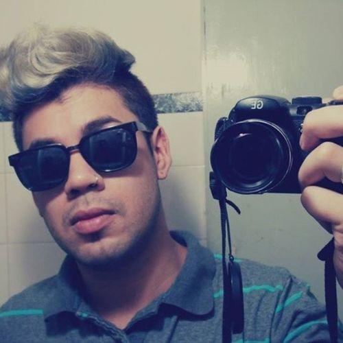 Instaman Instagay Instadaddy Instamoment summer glasses badboy man daddy igers cba cordoba argentina igerscba followme likes4likes lips photooftheday
