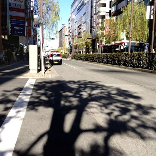 Streetphotography The Street Photographer - 2014 EyeEm Awards
