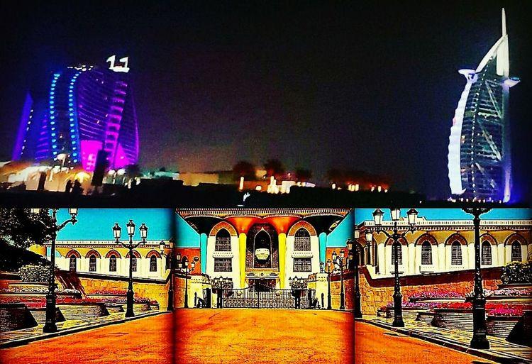 #samsungmobilephotography #photography #oman #Dubai #photography #architecture EyeEm Best Shots #eyembestshot