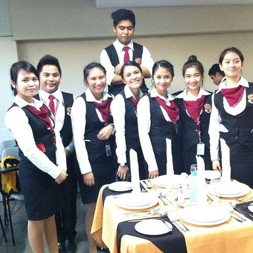 Group 5 FNB