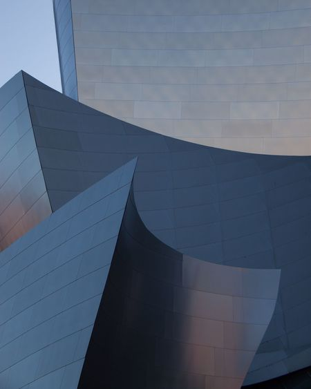Disney Concert Hall, DowntownLos Angeles Architect: Frank Gehry. Building Exterior Architecture Architecture_collection Modern Architecture Light And Shadow Building DTLA Pattern, Texture, Shape And Form Abstract Sunset Minimalism Minimal Losangeles Façade Structure Buildings Skyscraper Lines, Shapes And Curves Minimalist Minimalobsession Textures And Surfaces Architecturelovers Architectureporn Los Angeles, California The Architect - 2016 EyeEm Awards