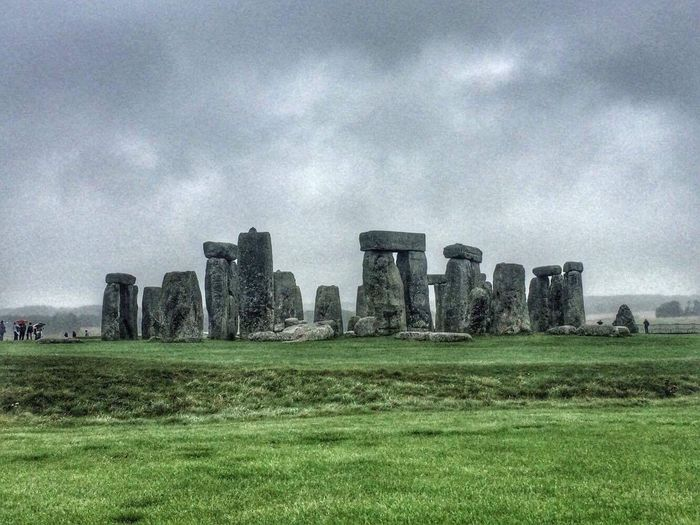 Stonehenge, Uk First Eyeem Photo The Great Outdoors - 2017 EyeEm Awards Live For The Story The Great Outdoors - 2017 EyeEm Awards The Photojournalist - 2017 EyeEm Awards EyeEmNewHere The Architect - 2017 EyeEm Awards