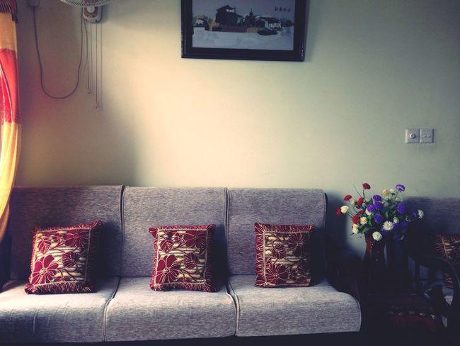 Interior Design Sopa Lifestyle Art & Home Design 💒🔱ↂ♛