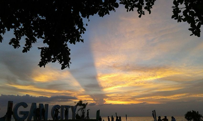 Nofilterneeded ☺☺ Sunset 😍