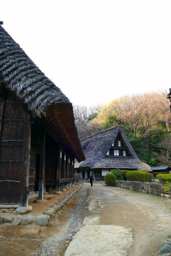 Old houses of Japan Relaxing Enjoying Life Showcase March Architecture Kawasaki,Japan Beautiful Architecture_collection Culture Fz1000