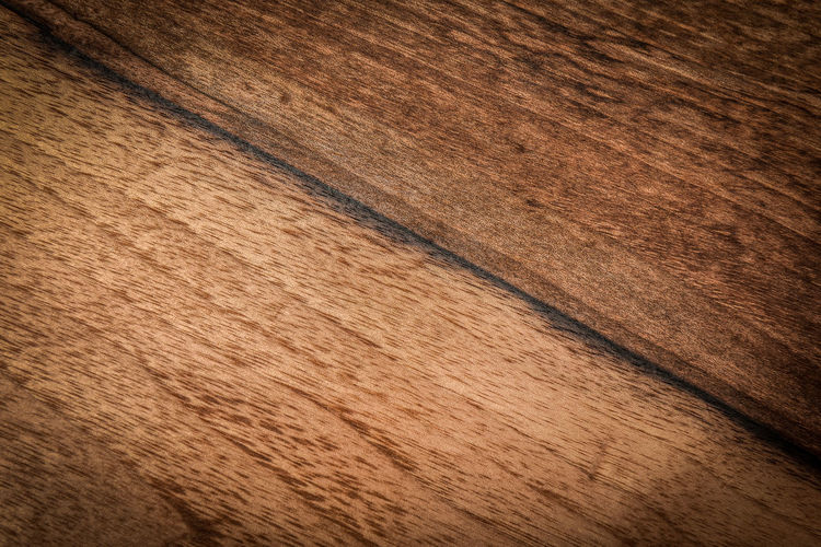 Aged Aged Wood Background Backgrounds Brown Copy Space Graphic Graphic Design Hardwood Macro Material Natural No People Old Pattern Plank Resources Textured  Textured  Wood Wood - Material Wood Grain Wooden Planks Wooden Texture Wooden Texture Background