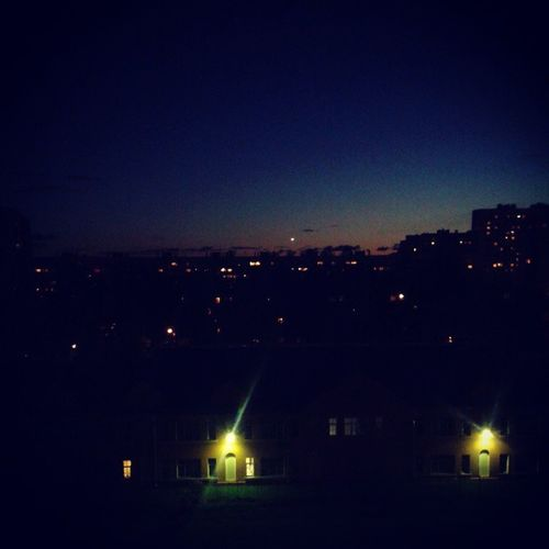 Night Sky Star Spb russia beauty love follow
