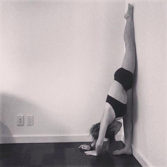 querer es poder... Gymnastics IsMyLife <3