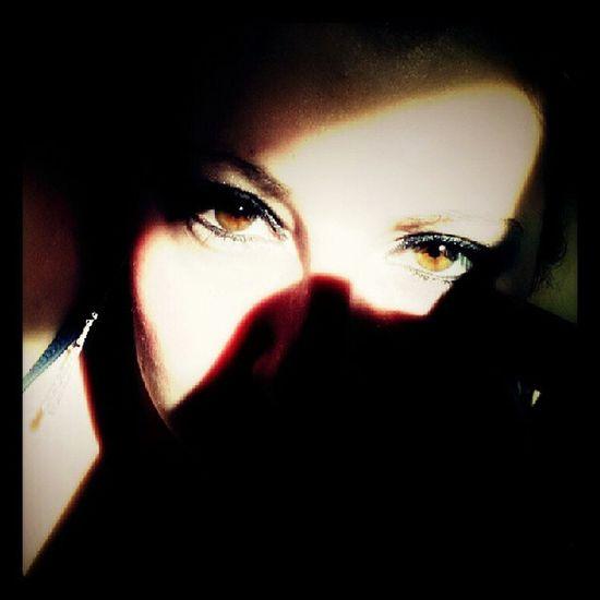 """""""Spiel mit der Sonne"""" (neuer songtext) Songtext Spielmitdersonne Songwriter Sonne spiel game leidenschaft musik music liebezumusik liebe love musicisthekey sun augen träumen eyes"""