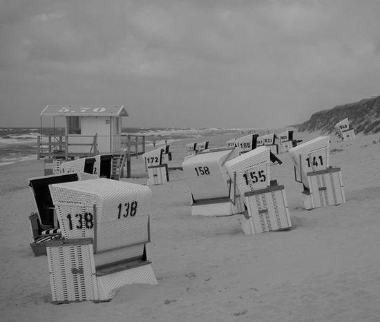 Sylt, Germany Insel Sylt Sylt Strand