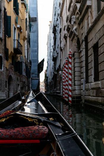 Venezia Europe