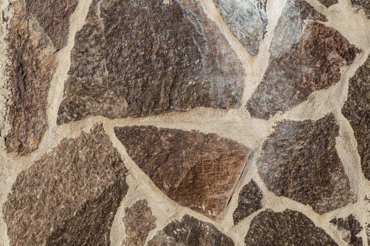 Abstract Architecture Backgrounds Close-up Day Full Frame Marble Nature No People Outdoors Pattern Rock - Object Stone Material Textured