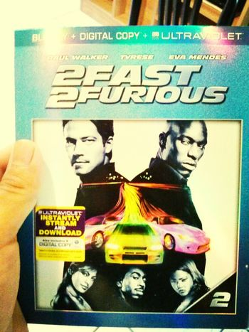 2fast 2furious on deck this hoe badass #2 #fast #for #you #mayne