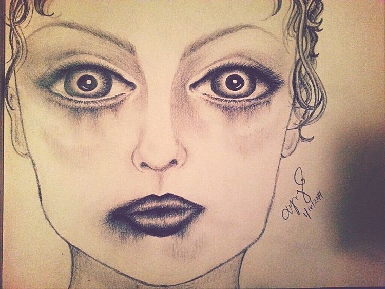 Art #illustration #drawing #draw #tagsforlikes #picture #photography #artist #sketch #sketchbook #paper #pen #pencil #artsy #in