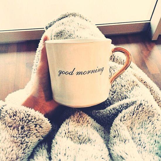☺☺😊😊 Aşk♥ Herşeyeyenidenvarmısındesem Aşkherşeyedeğermi Unutmaya Baştanbaşlamaya 😍😍😍 💖💖💖