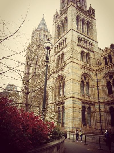 London LONDON❤