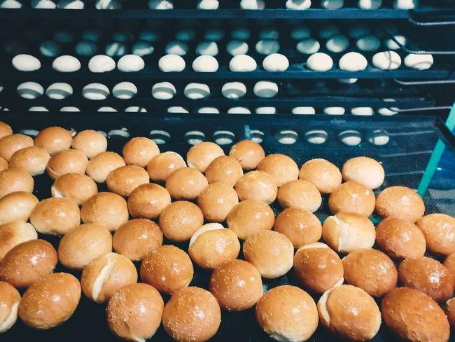 Vietnamese Bread Food Vietnamese Breakfast Baguette EyeEm Selects Freshness Healthy Eating Bakery Food Stories