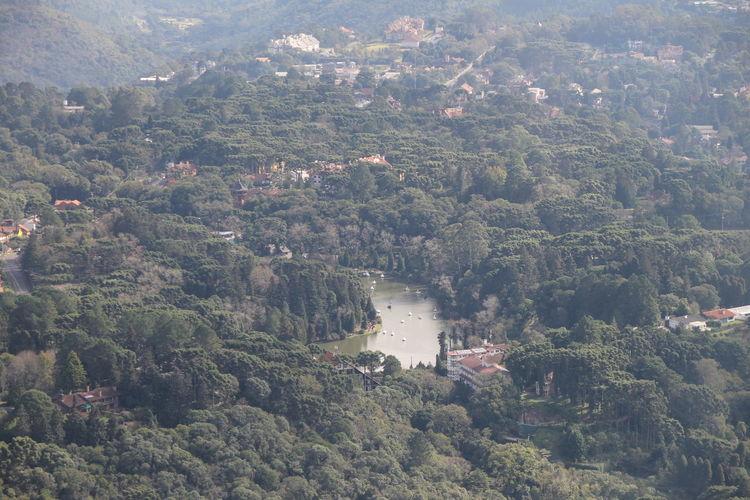 Aerial Photography Aerial Shot Gramado Gramado, RS Gramado/RS Green Hill Lago Negro Mountain Outdoors Perspective