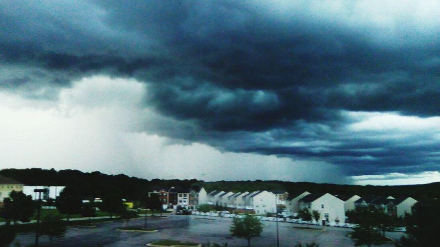 Storm Storm