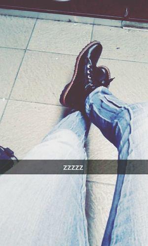Snapchat carlisesca