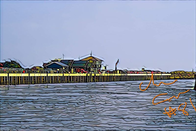 Http://c-m-m-cphotography.weebly.com Harbour Inn Water Dock Of The Bay Nautical Vessel Southwold Seafront River Boat