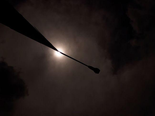 Streetphotography Streerlight Cloudy Smartphonephotography Summer Sunlight EyeEm Best Shots Streetpole Light And Shadow Light Lights Shades Shades Of Grey After The Rain Night Nature
