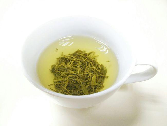 Tea time. Tea Tea Time Teatime Greentea Green Tea Flavor