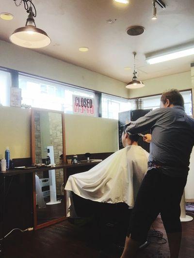 Shukuru.barber ShukuRu Barbershop ShukuRu-hair