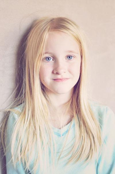 Beauty Blonde Blonde Girl Blonde Hair Child Girl Headshot Long Hair Person Portrait Young Women