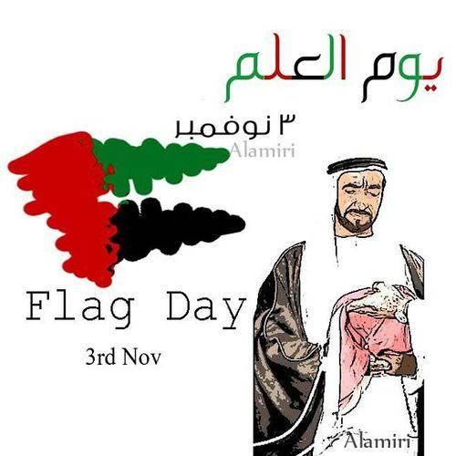 Flag_day ﻳﻮﻡ_ﺍﻟﻌﻠﻢ UAE Dubai الامارات Abudhabi UAEflag Mydubai دبي Flag Ajman Flag_day DXB MyUAE Rak Sharjah عجمان ابوظبي Alain الإمارات Uae_flag_day علم Nationalday أبوظبي Repost الفجيرة فوق_بيتنا_علم يوم_العلم_مع_دو ummalquwain أم_القيوين