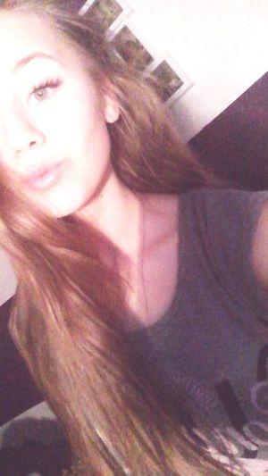 @selfie 😘 😚 😍 Таня Srbijagirl Russian Girl тања Love <3 Serbia