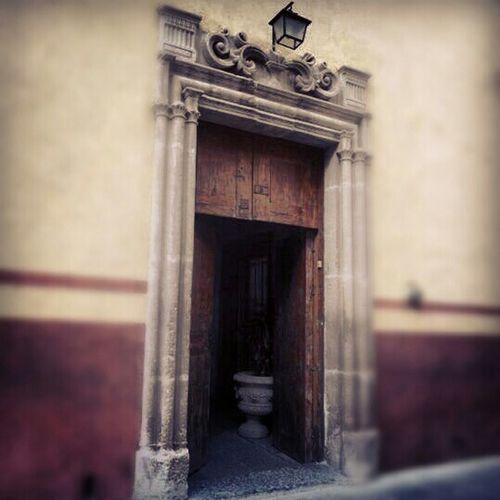 Puerta Boris700mx Jerez Zacatecas