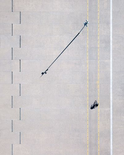 🚲🚲🚲 Polarpro Mavic Pro The Week On EyeEm Greece Thessaloniki Dji Drone  Fromabove Minimalism Minimal TheWeekOnEyeEM Outdoors Day Directly Above Aerial View People Teamwork One Person Fresh On Market 2018 17.62°