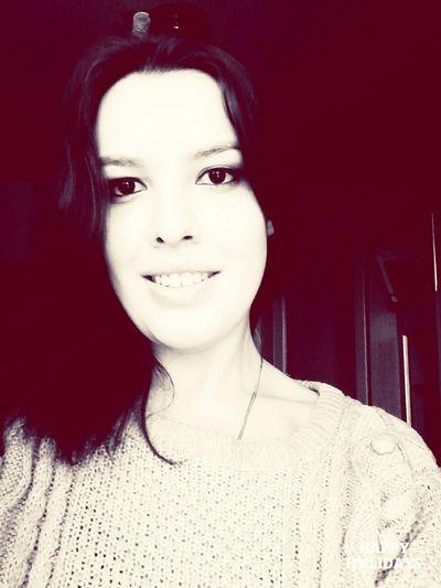 I love my sister))) forever