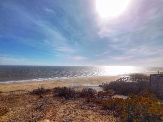 May Huffington Post Stories Streamzoofamily Outside Photography Water_collection New England  Ocean View Ocean Atlantic Ocean Massachusetts EyeEm Nature Lover Nature_collection Beautiful Nature Seascape Seaside_collection Sea And Sky Beach Photography Beach Sunshine