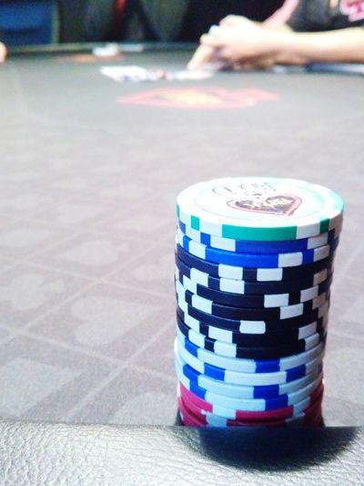 Poker Pokerlife Pokerpro Pokerplayer Gamers Chips Tournament Pokertournament Texasholdem Pokernight Pokerrun HASHTAG Details First Eyeem Photo