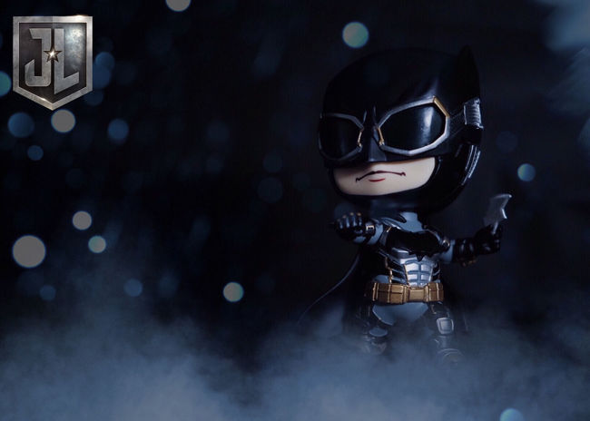 Batman Benaffleck Dccomics Hottoys Justiceleague Toyphotographer Toyphotographers Toyphotography