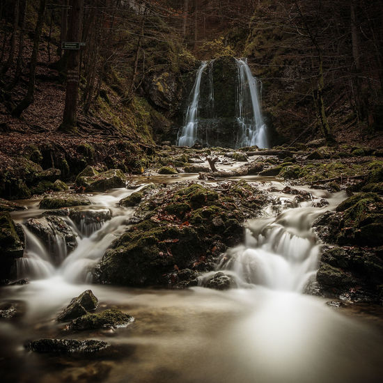 Josefstaler Wasserfall, Schliersee, Germany EyeEmNewHere Motion Waterfall Long Exposure Nature Outdoors Landscape Tree Tranquility Bavaria Nature_collection Still Life Travel Wanderlust Water Reflections EyeEm Nature Lover Scenics Nature Photography Beauty In Nature Stones Naturelovers Hiking Germany Longexposure Flowing Water