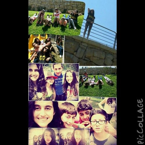 """""""Friend ship isn't about who you knew the longest its about who came and never left your side"""" love u guys ♥♥Daytorember"""