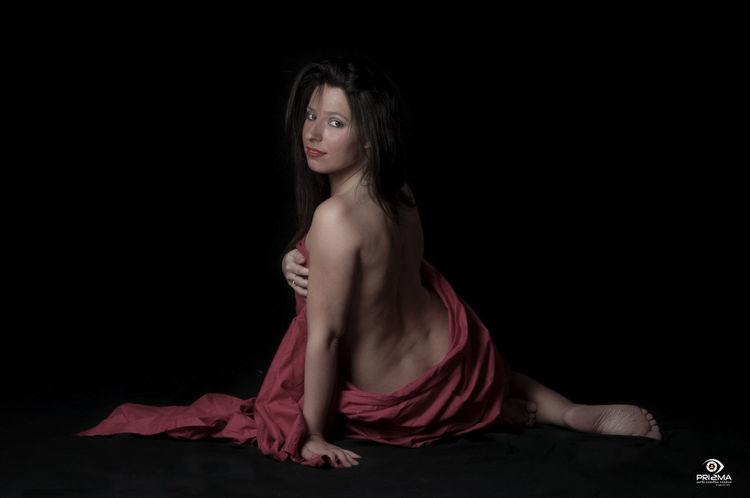 Quando la fotografia si avvicina alla pittura!!! Model Enza Crasci Copyright © 2014 - Photo Salvo Cici - All Rights Reserved http://www.facebook.com/salvociciart