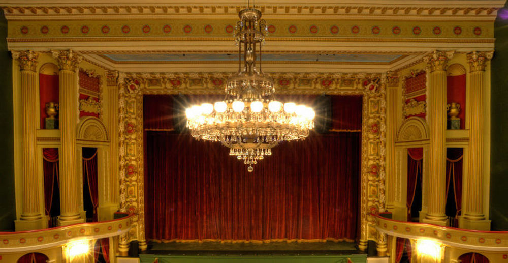 Black Box Theater Curtains Black Stage Curtains Curtain Maintenance Inspection Lift Curtain Machines Portable Stage Curtain South Carolina Stage Curtain Stage Curtain Dry Cleaning Stage Curtain Hardware Stage Curtain Restoration Stage Curtains Stage Drapes